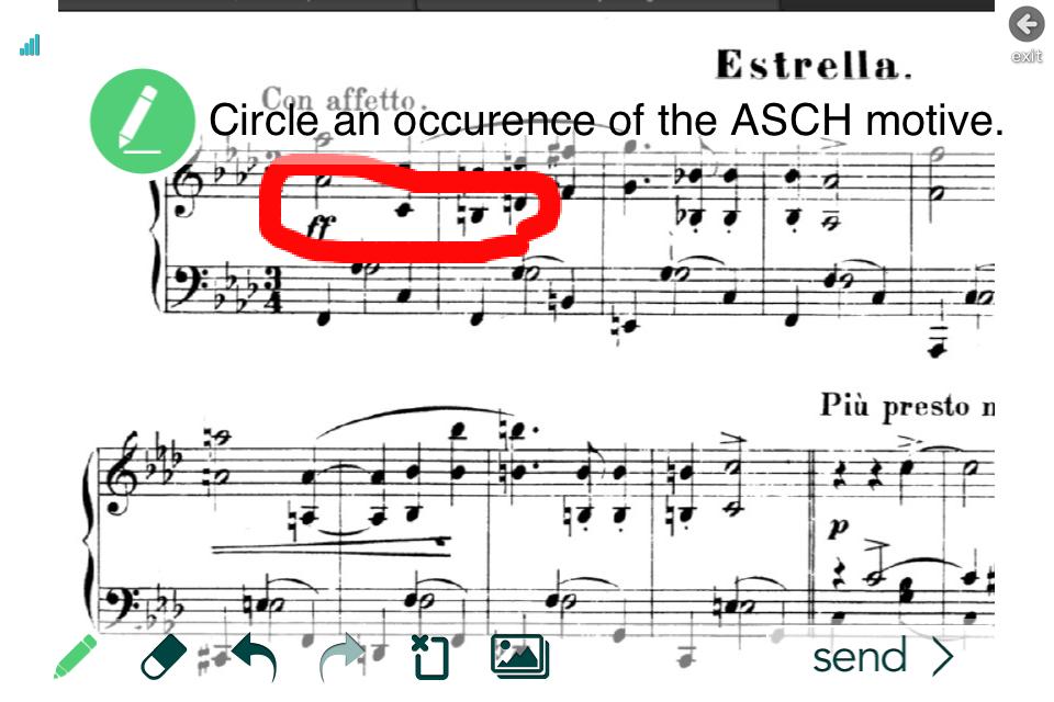 Schumann | The Curriculum Crasher