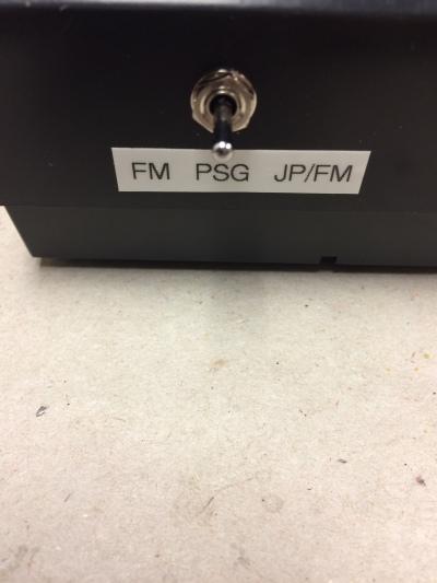 IMG_1289.JPG